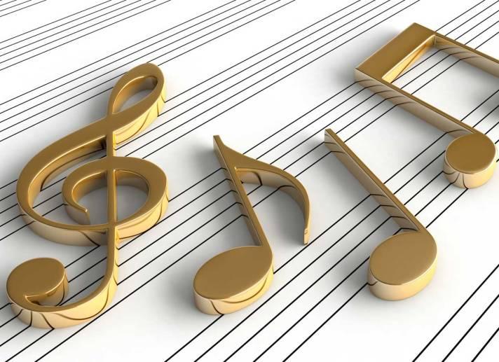 art1426_matrimonio-tema-musicale